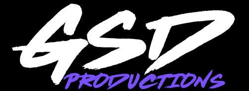 GSD PRODUCTIONS